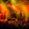 Halott Pénz koncerttel indul a hétvége Siófokon