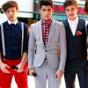 Hamarosan 10 éves lesz a One Direction – Ismét összeáll a banda?
