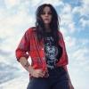Hamarosan a boltok polcaira kerül Amy Macdonald legújabb albuma