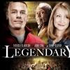 Hamarosan a mozikban John Cena új filmje