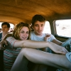 Hamarosan jön Kristen Stewart és Garrett Hedlund közös filmje