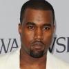 Hamarosan debütál Kanye West ruhakollekciója
