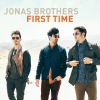 Dalpremier: Jonas Brothers — First Time