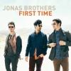 Dalpremier: Jonas Brothers — First Time