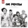 Hamarosan érkezik a One Direction albuma