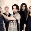 Hamarosan megérkezik a Sonata Arctica új albuma