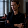 Hamarosan érkezik a The Trials of Cate McCall