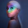 A héten érkezik Ariana Grande új dala