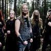 Hamarosan megérkezik az Ensiferum új albuma