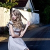 Hamarosan érkezik Taylor Swift új klipje