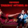 Képek, előzetes: Hamarosan érkezik az újradolgozott Rocky Horror Show