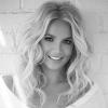 Hamarosan érkezik Britney Spears régi-új illata