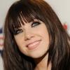 Hamarosan érkezik Carly Rae Jepsen debütáló albuma