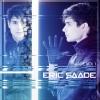Hamarosan érkezik Eric Saade albuma
