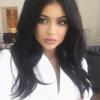 Hamarosan érkezik Kylie Jenner ruhamárkája