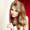 Hamarosan érkezik Taylor Swift első illata
