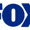 Hamarosan folytatódnak a FOX sorozatai is