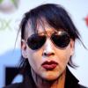 Hamarosan hazánkba látogat Marilyn Manson