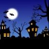 Hamarosan itt a Halloween!