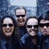 Hamarosan itt az új Metallica-album