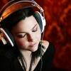 Hamarosan jön az új Evanescence-videoklip
