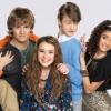 Hamarosan jön a Nickelodeon új sorozata