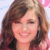 Hamarosan jön Rebecca Black debütáló albuma