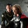 Hamarosan kezdődik a Thor 2 forgatása