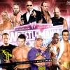 Hamarosan kezdődik a WrestleMania 27