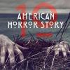 Hamarosan kezdődik az Amerikai Horror Sztori 10. évadjának forgatása