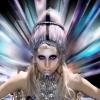 Fame Monster: érkezik a Gaga-film
