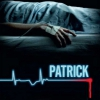 Hamarosan megjelenik a Patrick