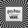 Hamarosan megjelenik a Vans Harry Potter kollekciója!