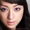 Hamarosan megjelenik Chiaki Kuriyama új kislemeze
