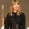 Hamarosan megjelenik Taylor Swift újra felvett Fearless című albuma!