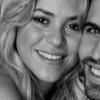 Megszületett Shakira gyermeke
