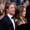 Hamarosan sor kerül Brad és Angelina esküvőjére