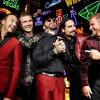 Hamarosan új dallal jelentkezik a Backstreet Boys
