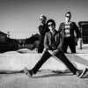Hamarosan új dallal jelentkezik a Green Day