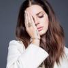 Hamarosan új kislemezzel jelentkezik Lana Del Rey