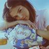 Hamarosan új videoklipet tesz közzé Selena Gomez