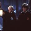 Hamarosan újra együtt lesz a Harry Potter szereplőgárdája
