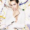 Itt az első betekintés Miley Cyrus új videoklipjébe! Vajon megházasodott az énekesnő?