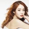 Han Seung Yeon levélben tárta fel érzéseit rajongóinak