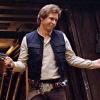 Han Solo fegyvere őrületes összegért kelt el