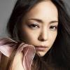 Hangszálainak állapota is közrejátszott Namie Amuro visszavonulásában