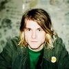 Hank Harrison lányát gyanúsítja Kurt Cobain megöléséért