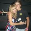 Hannah Montana: egy éve kontaktlencséje volt?