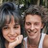 Hannah Montana slágerét énekli Camila és Shawn: videó!