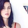 Harcos amazonná vált Katy Perry